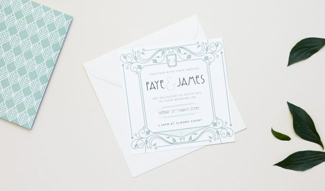landb-bespoke-FAYE_JAMES_THUMBNAIL
